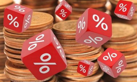 Арендные ставки в Петербурге за год выросли на 10 процентов