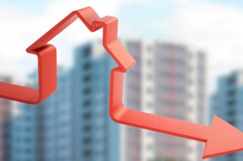 Глава российского правительства определил принципы доступной ипотеки