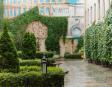 Мини-отель Итальянская 29