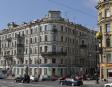 Аничков отель
