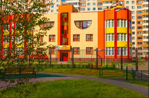 В Петербурге зафиксирован срыв сроков возведения инфраструктуры