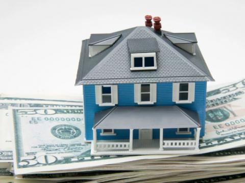 В Петербурге отмечается сокращение просроченной ипотечной задолженности