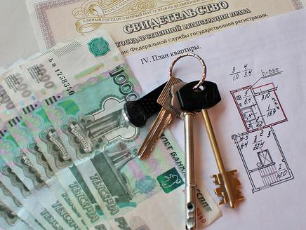 Аналитики отмечают значительное снижение инвестиций в петербургскую недвижимость