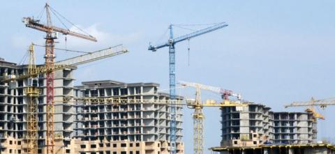 Рынок «первички» ожидает рост предложений по рассрочке